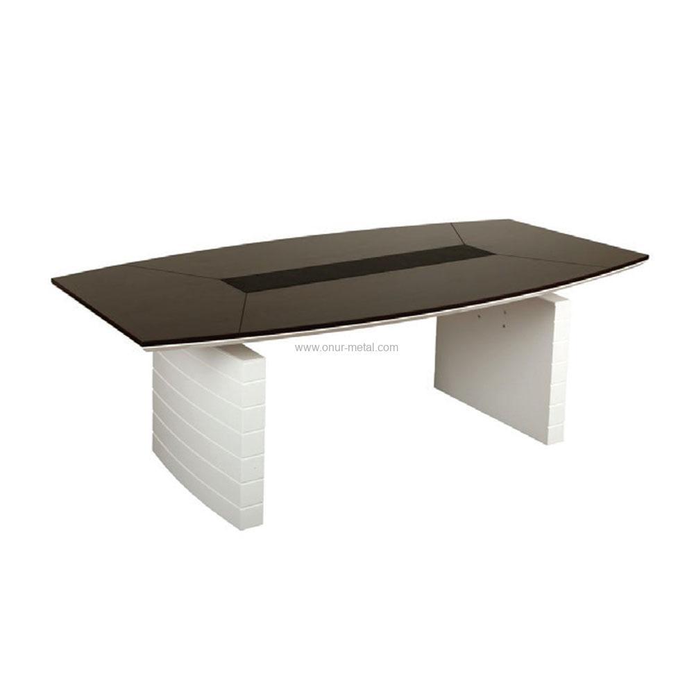 Onur Smart Table